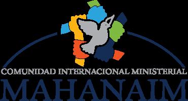 Comunidad Ministerial Internacional Mahanaim