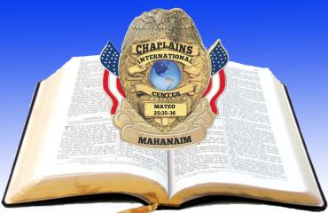 BASES BIBLICAS CAPELLANIA